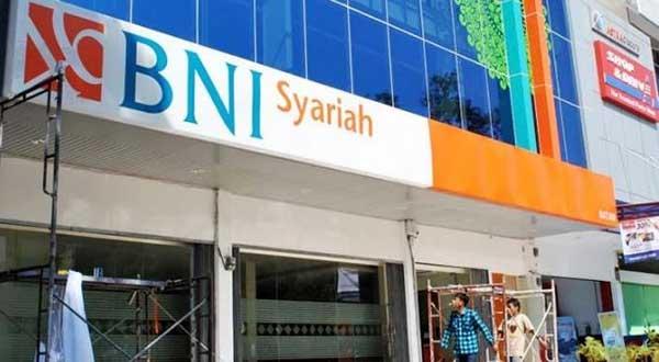 Cara Menghubungi CS BNI Syariah Jakarta Selatan