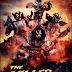 The Killer Robots Crash and Burn – Legendado