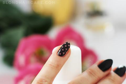 Rewolucja w manicure? - czytaj dalej »