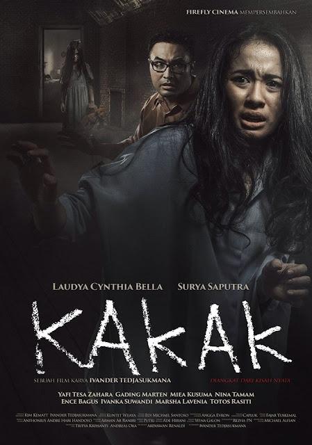 Kakak (2015) WEB-DL 720p