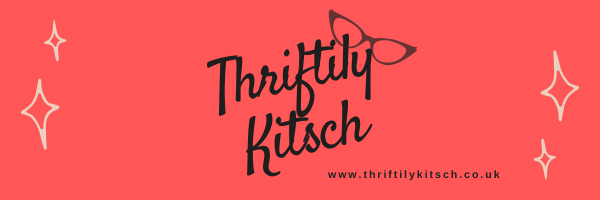 Thriftily-Kitsch