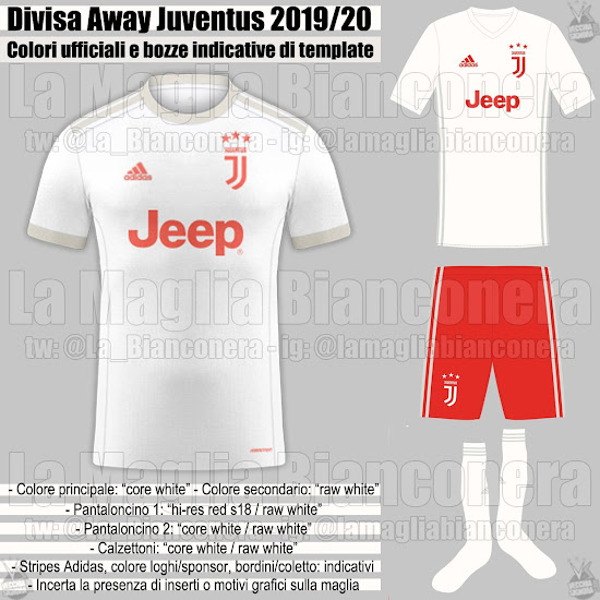 c99578e53be juventus-19-20-home-away-third-kits-4.jpg
