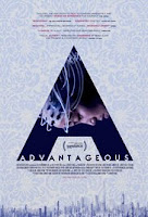 Advantageous (2016) Poster