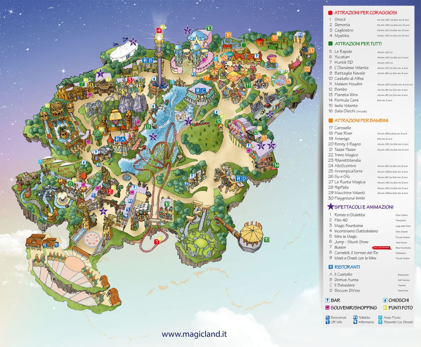 magic land Anime-magic-land.