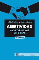 http://blog.rasgoaudaz.com/2018/01/asertividad.html