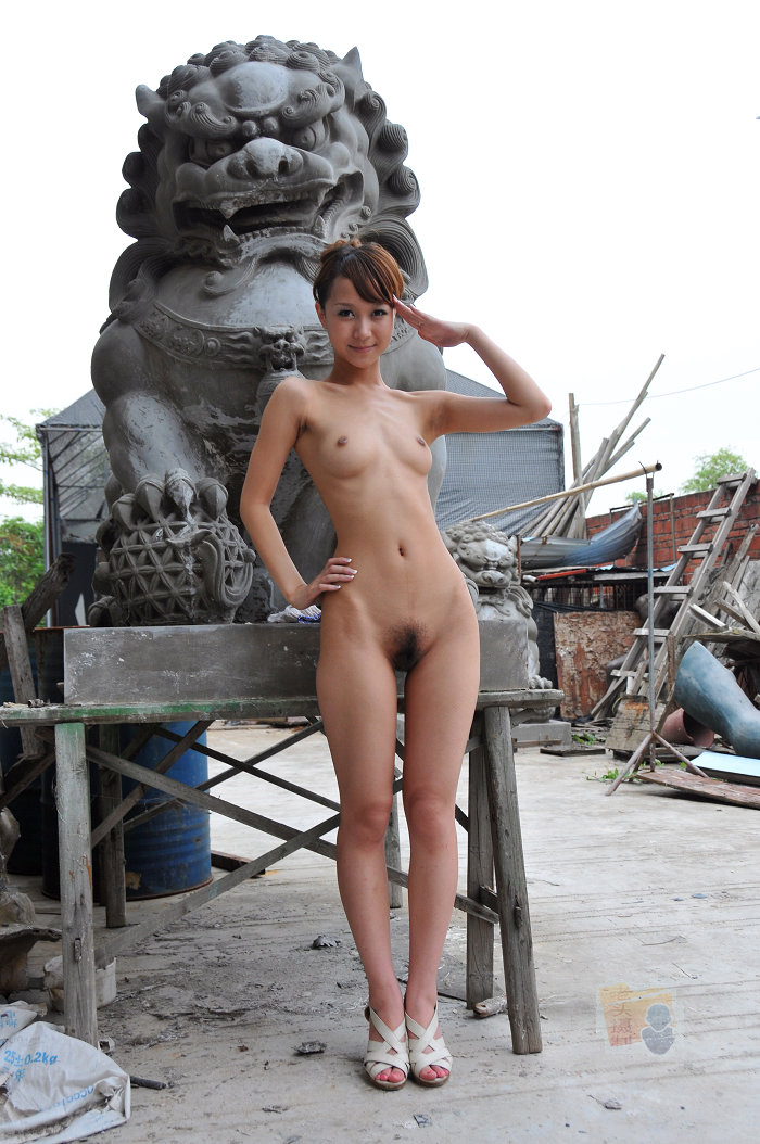 Girl have sex self young nude photo thanks for