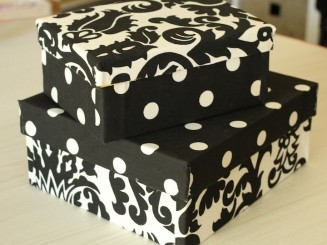 Custom Gift Card Packaging Boxes