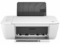 Descargar Controlador para impresora HP Deskjet 1515 Gratis
