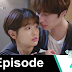 Let's Play a Game - Cinderella & 4  Knights - Ep 4 Review - Our Thoughts
