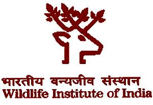 WII Recruitment – Project Biologist Vacancy – Last Date 10 April 2017