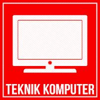 Pengertian,  Jenis - Jenis dan Fungsi ROM (Read Only Memory)