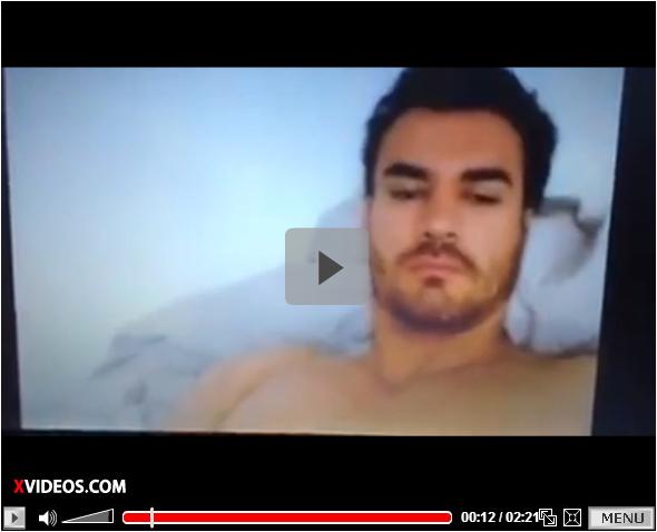 Videos Porno Ver 121