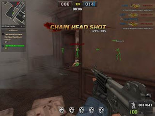 Link Download File Cheats Point Blank 21 Jan 2019