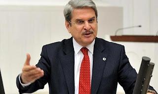 İYİ Parti açıkladı: Millet İttifakı sona erdi