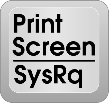 تصوير-شاشة-الكمبيوتر-بدون-مفتاح-PrtScr