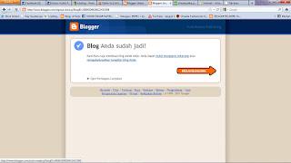 Tutorial Blog | Tutorial Blogger | Tutorial Blogging | Cara Blogging | Cara Blog | Cara Daftar Blog | Cara Membuat Blog | Cara Mengganti Template | Cara Mengganti Layout Blog | Cara Posting Baru | Cara Tutorial | Tutorial Blog | Cara Blogger | Edit HTML | Elemen Laman | Belajar Blog | Belajar Blogging | Belajar Blogger