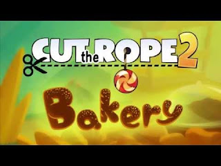 Download Cut the Rope 2 v1.6.8 Mod Apk (Free Shopping)