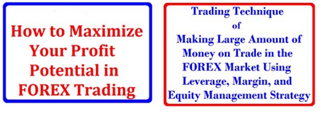 Tips Ampuh Hasilkan Profit Forex 10 Persen Per Bulan - Artikel Forex