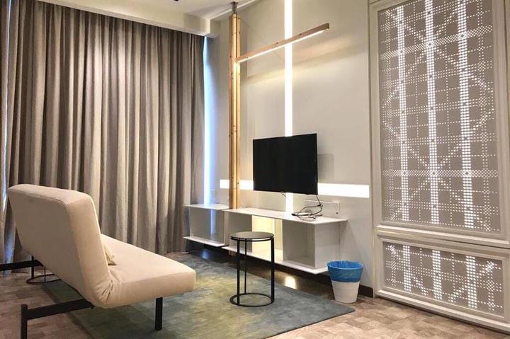 Panduan Untuk Dapatkan Harga Murah Percutian di Hotel Penginapan Mewah