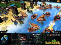 BC Kings Pc Game  Free Download Full Version