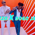 Video | Prezzo Ft Dogo janja - Hamsa Mia | Watch/Download