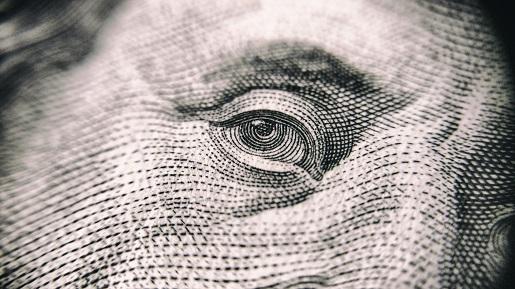 Así me cambió la vida (financiera) al dejar los bancos tradicionales y pasar mi dinero a las nuevas fintech o bancos alternativos