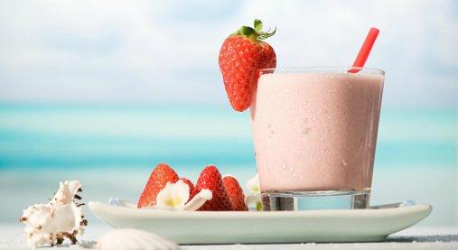 Manfaat Yogurt untuk menjaga kesehatan jantung
