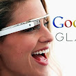 Androbuzzer: How Google Glass Works