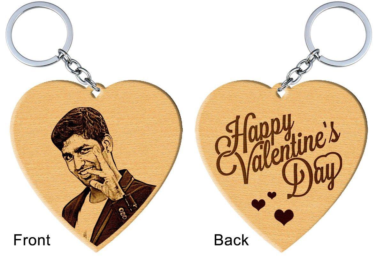 Valentine Day पर Girlfriend क क य Gift द Sonurajput Com