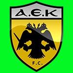 AEK Athens www.nhandinhbongdaso.net