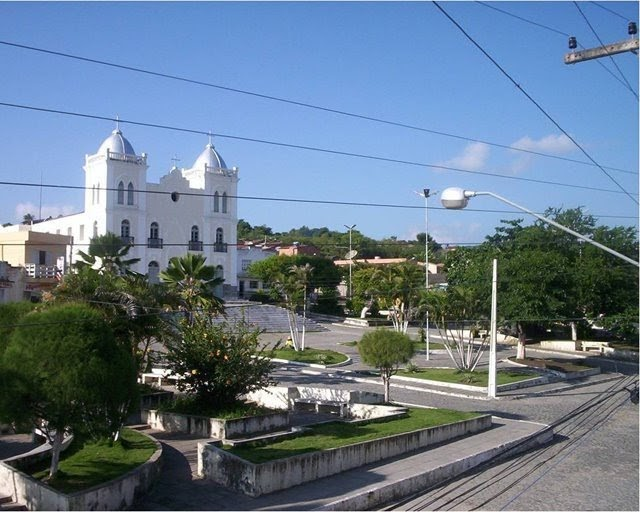 Panelas Pernambuco fonte: 3.bp.blogspot.com