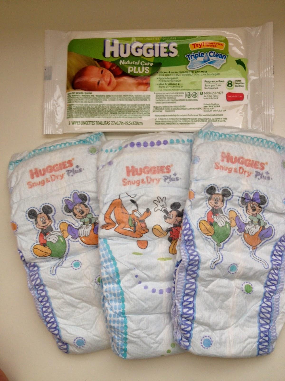 Reviews From Mom Costco Huggies 174 Snug Amp Dry Plus Diapers