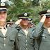 Exército abre concurso para oficiais e capelães