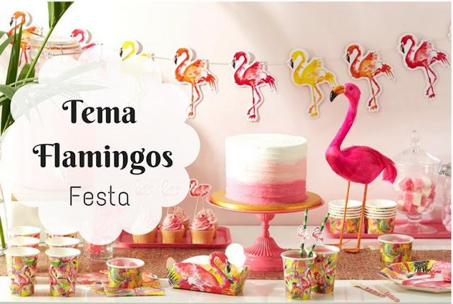 https://www.estou-crescendo.com/2018/04/festa-flamingo-30-ideias-para-decoracao.html