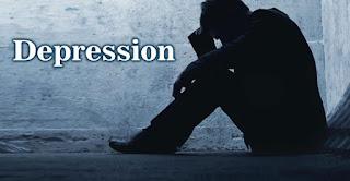Depression Treatment 2019 | Depression Care Tips