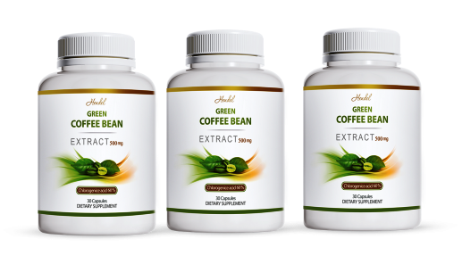 Best Green Coffee Bean Supplements – Top 10 Brands Reviewed for 2019