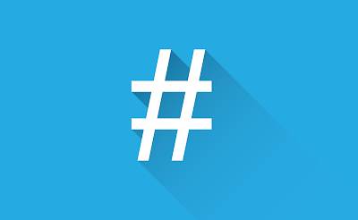Pentingnya Hashtag Di Instagram Untuk Bisnis Online Anda
