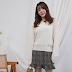 SNSD Sunny picks her favorite easy wear style (English Subbed)