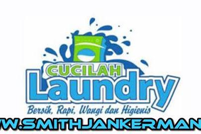 Lowongan Cucilah Laundry Pekanbaru April 2018