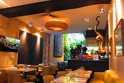 5 Tempat Makan di Tanah Abang Jakarta Pusat yang Murah