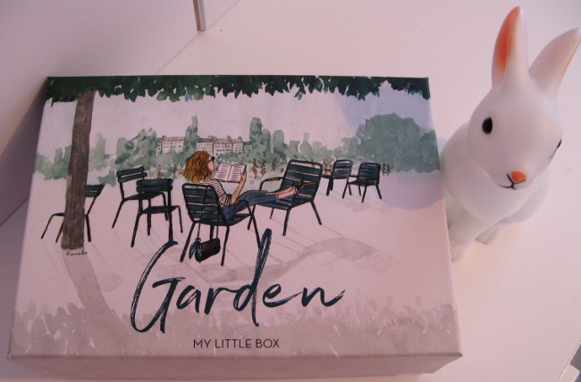 http://jarrete-demain.blogspot.com/2017/04/my-little-box-garden.html