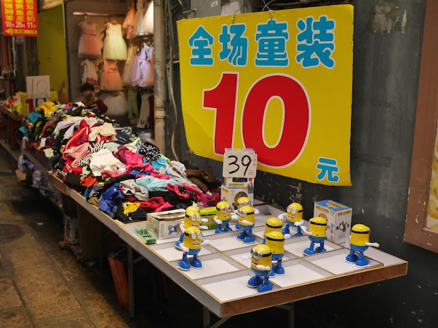 electric dancing Minions for sale