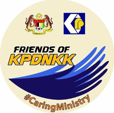 Friends of KPDNKK