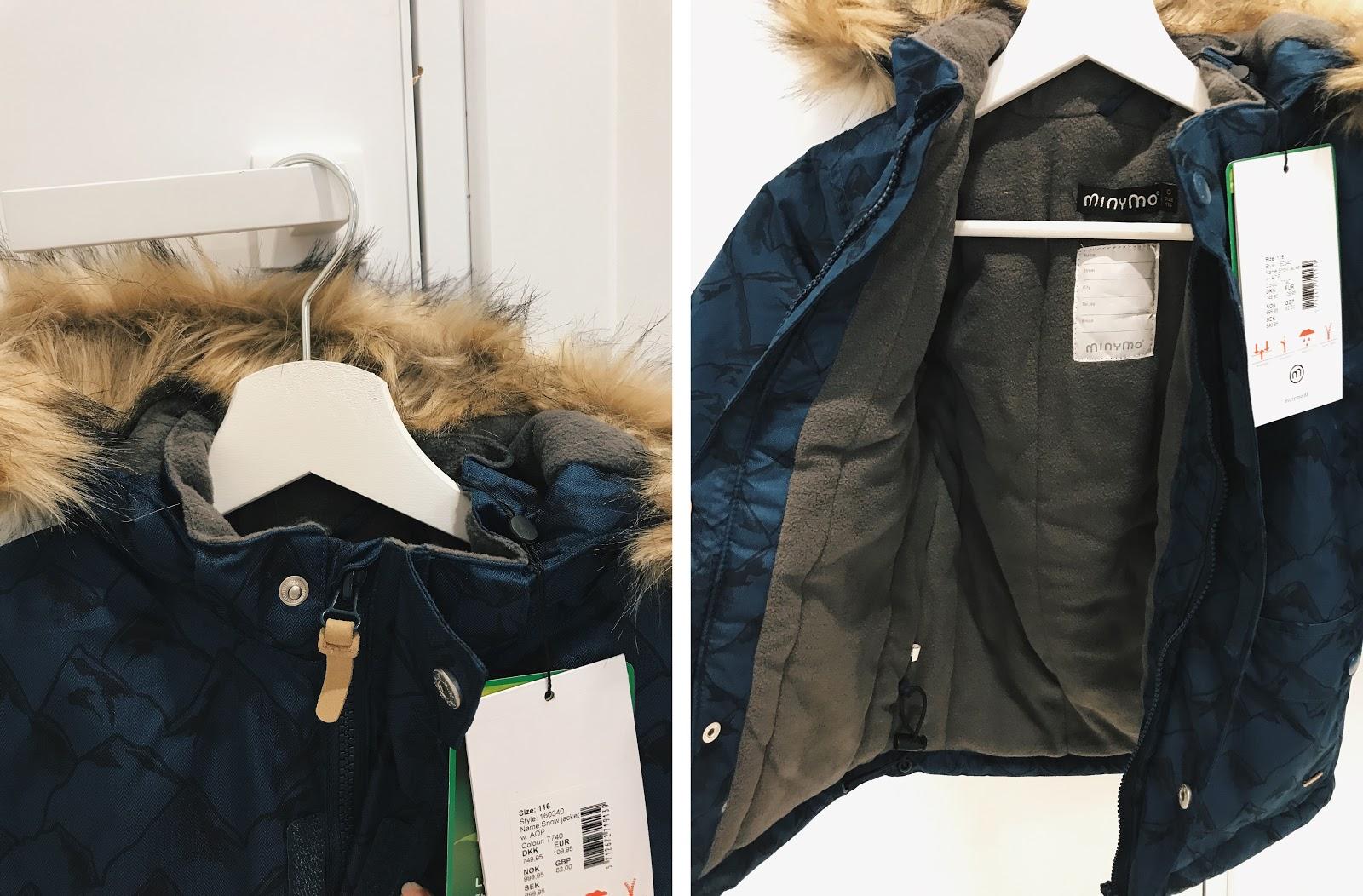 MINYMO  Blue Wing Teal Mountain Jacket куртка отзывы обзор
