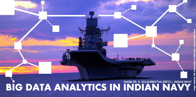 Big Data Analytics in Indian Navy