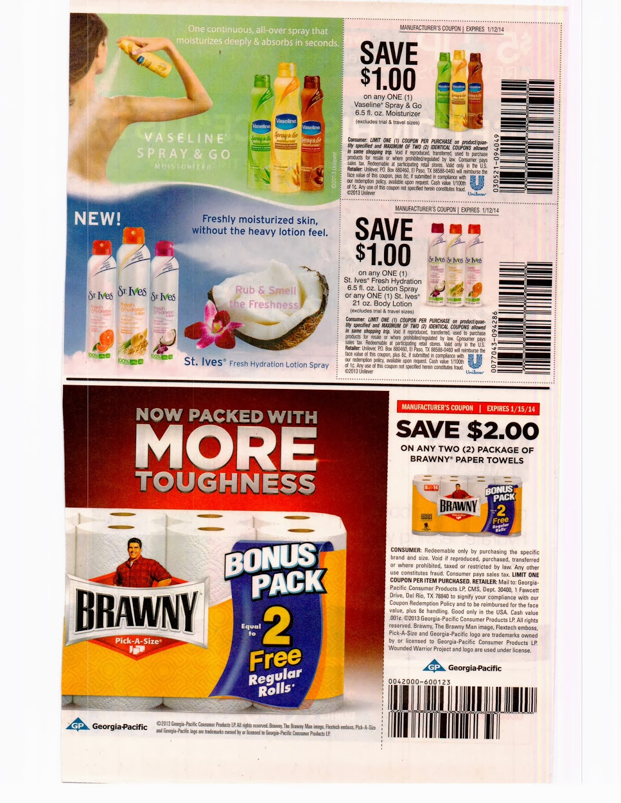 Extreme Couponing is an extreme sport that combines savvy shopping skills with couponing in an attempt to save as much money as possible while accumulating the most groceries.