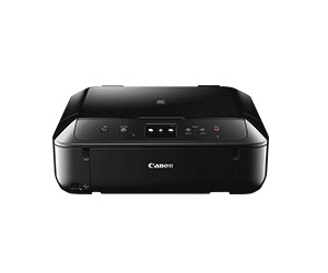 canon-pixma-mg6853-driver-printer