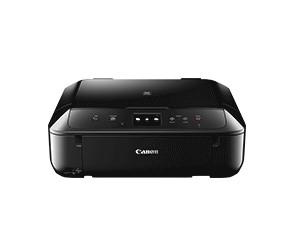 canon-pixma-mg6853-driver-printer
