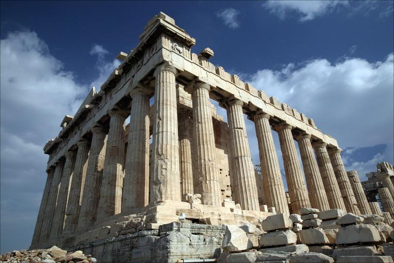 World Literature I: Ancient Near Eastern and Mediterranean ...