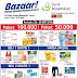 LOTTEMART Bazzar Promo Periode 26 - 28 September 2016